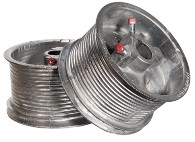 standard-lift-cable-drums