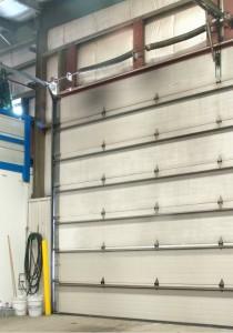 standard-lift-garage-door-industrial