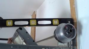 drum-with-level-to door-top