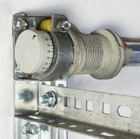 Torsion Spring Winding Systems Dan S Garage Door Blog