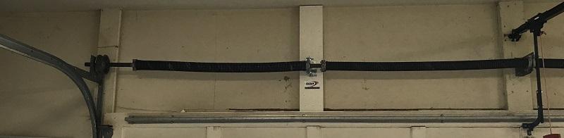Customer Input Archive Dan S Garage Door Blog