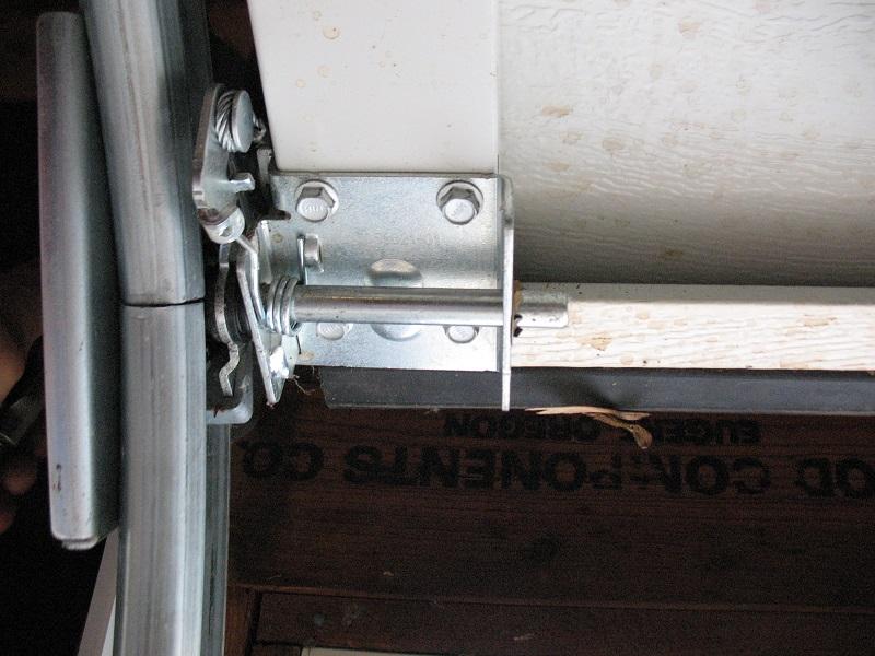 Hormann Garage Doors Dan S Garage Door Blog