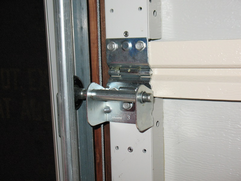 Hormann Garage Doors Dans Garage Door Blog