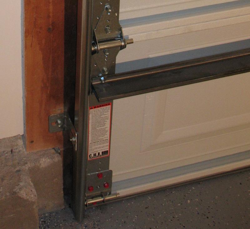 Uncategorized Archive Dan S Garage Door Blog