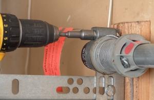 Garage Door Unwound 28 Images How To Replace