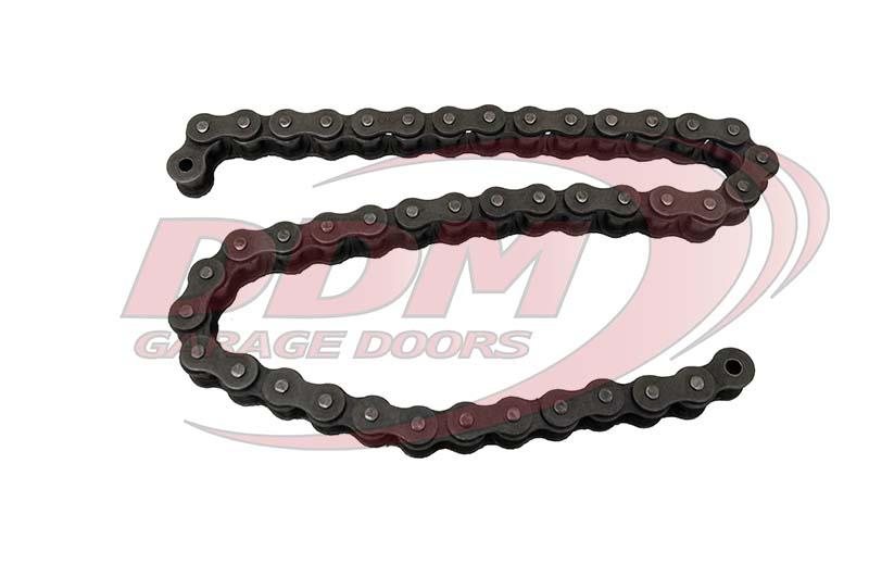 Chn 40 Roller Chain