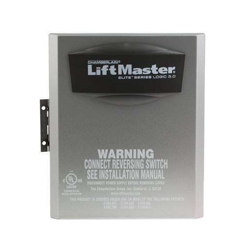 Liftmaster K75