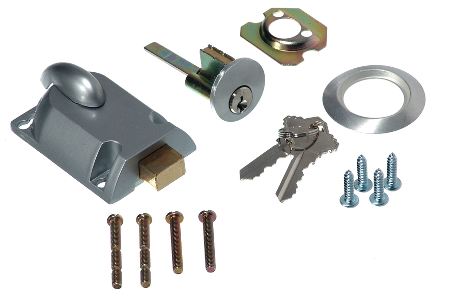 kit decoration door doors new small garage repair lock
