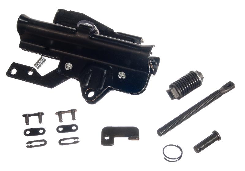 Liftmaster Opener Parts