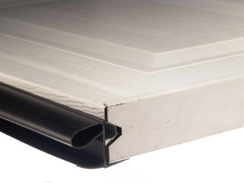 seals gasket browndsclose threshold seal door doorseal tsunami garage care com auto vinyl