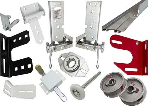 Raynor Garage Door Parts PPI Blog