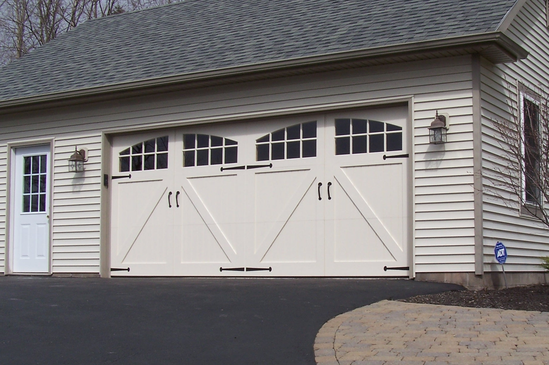 Image Result For Foot Garage Door Home Depot