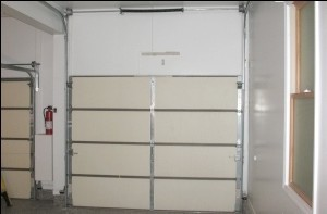 high-lift-garage doors