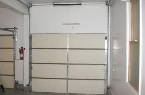 A Balanced Garage Door Dan S Garage Door Blog