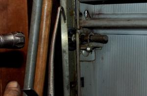 How To Replace Garage Door Extension Springs