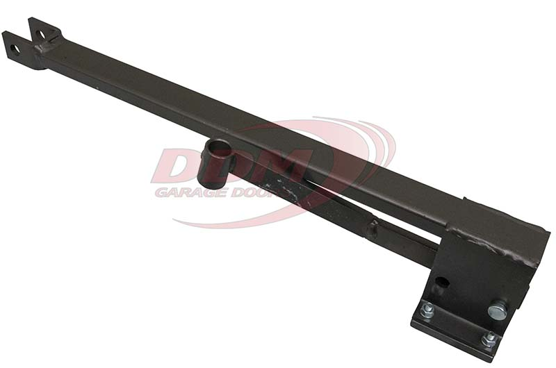 Holdown Assembly W O Float 012 093 Part Dlke 012 093