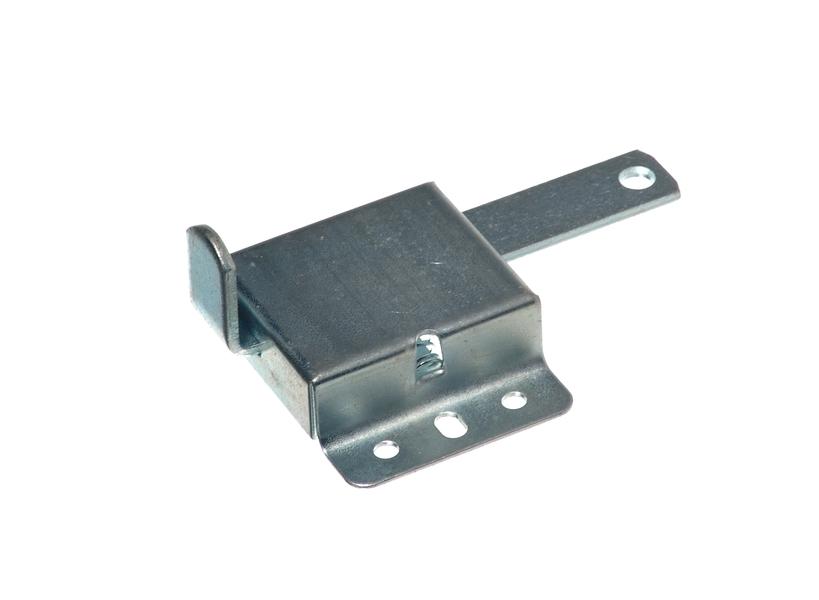 LO 10R   Slide Lock. Garage Door Locks and Handles