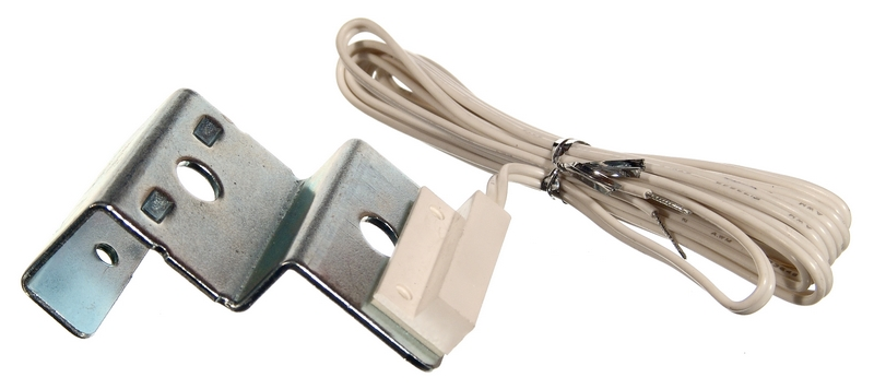 33950r Genie Up Limit Switch Magnetic White Wire 3 4
