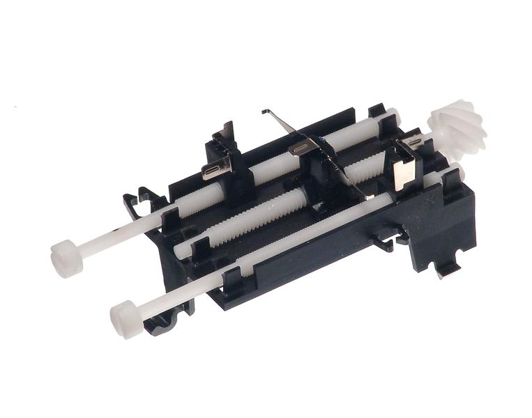 41d3452 Chamberlain Liftmaster Limit Switch Chain Drive
