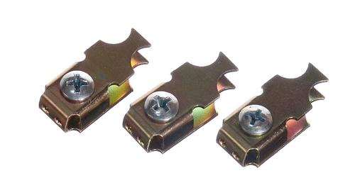 Genie Opener Parts