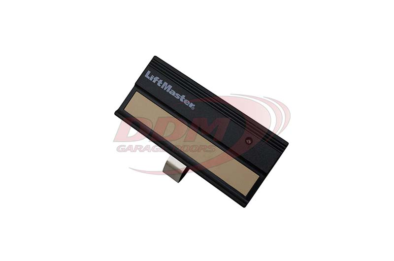 Liftmaster 8 Dip Switch Remote Liftmaster 811lm Dip Switch