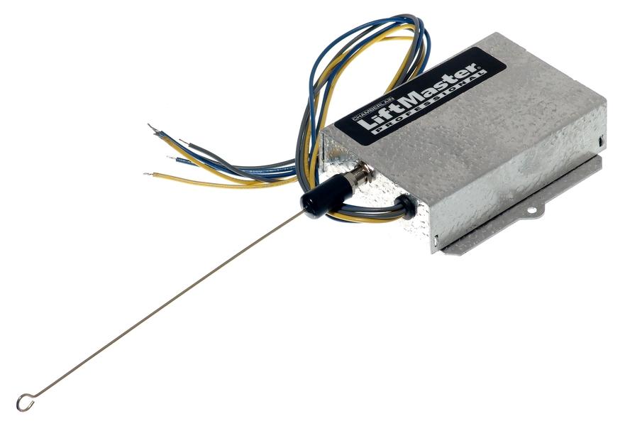 Chamberlain Garage Door Opener External Antenna