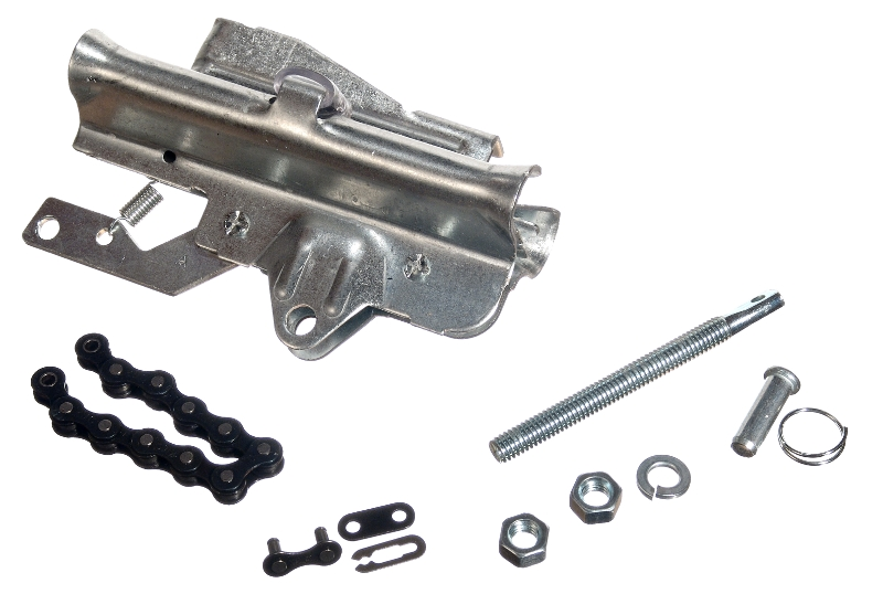 garage doors partsLiftMaster Opener Parts