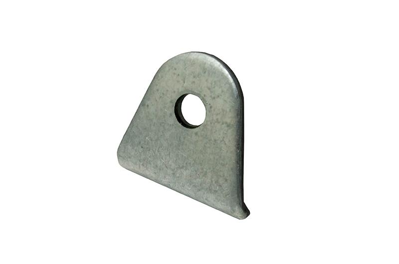 strclp strut clip