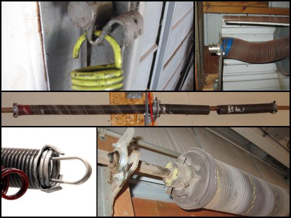 Garage Door Opener : Garage Keypads : Gate Operators : Garage Door