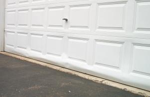 Do It Yourself Garage, Auto Repair & Service, Colorado Springs, CO